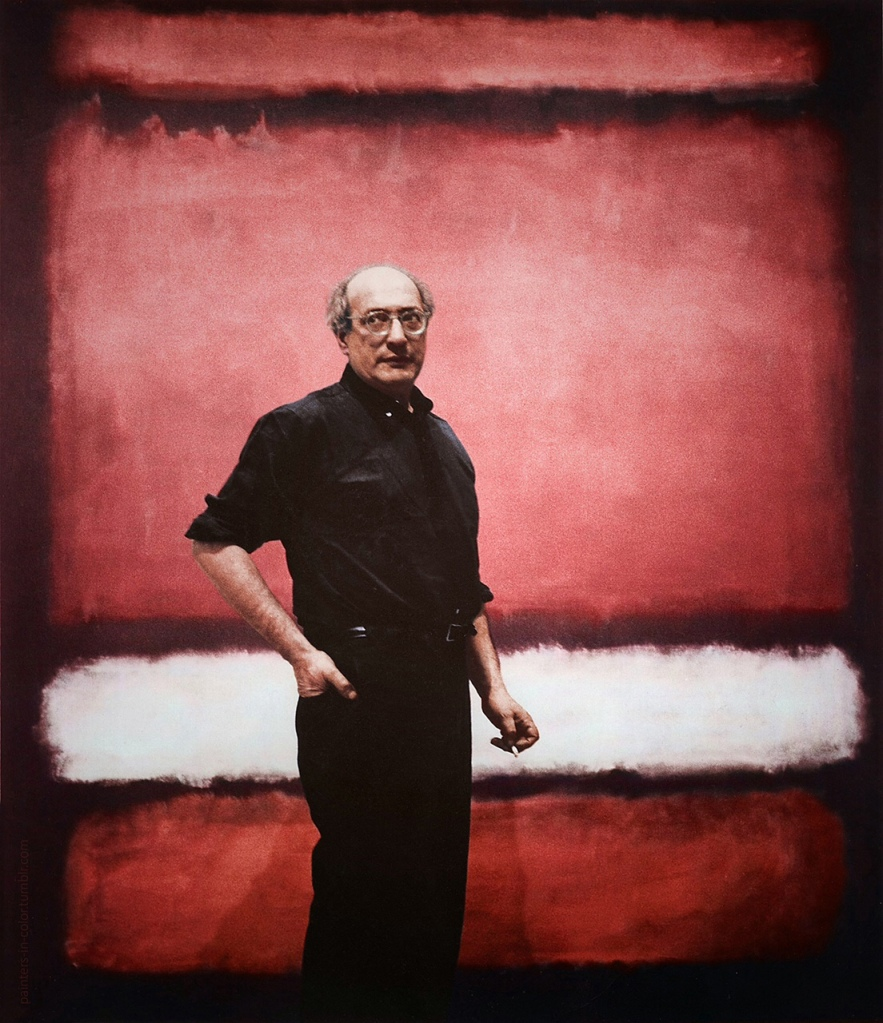 mark-rothko-in-front-of-his-painting-no-7-1960