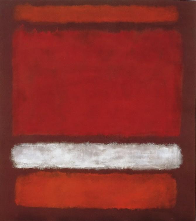 mark-rothko-no-7-1960-oil-on-canvas-2667x2362-cm-sezon-museum-of-modern-art-karuizawa