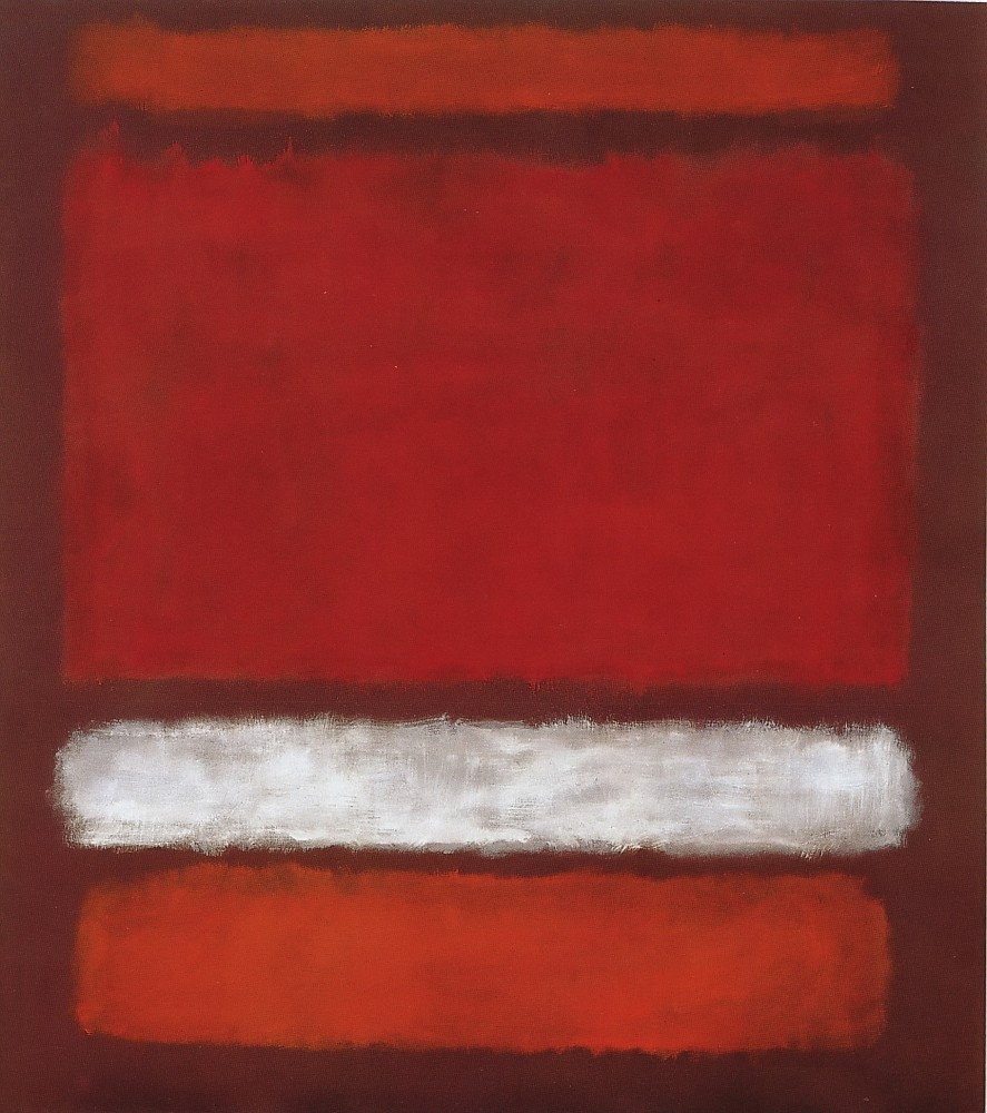 mark-rothko-no-7-1960-oil-on-canvas-2667x2362-cm-sezon-museum-of-modern-art-karuizawa