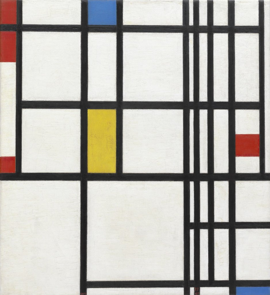 mondrian-blue-red-and-yellow-1943_moma