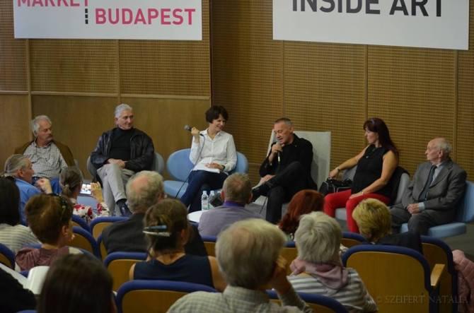 Hungart könyvbemutató 2017_1