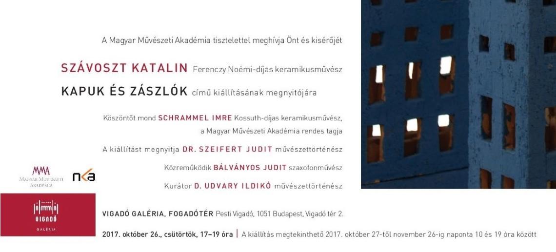 Szávoszt Katalin meghívó_alsó