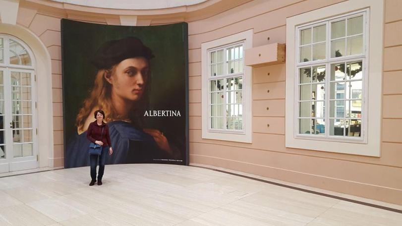 albertina_dec