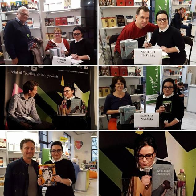 október_Natali könyvbemutató