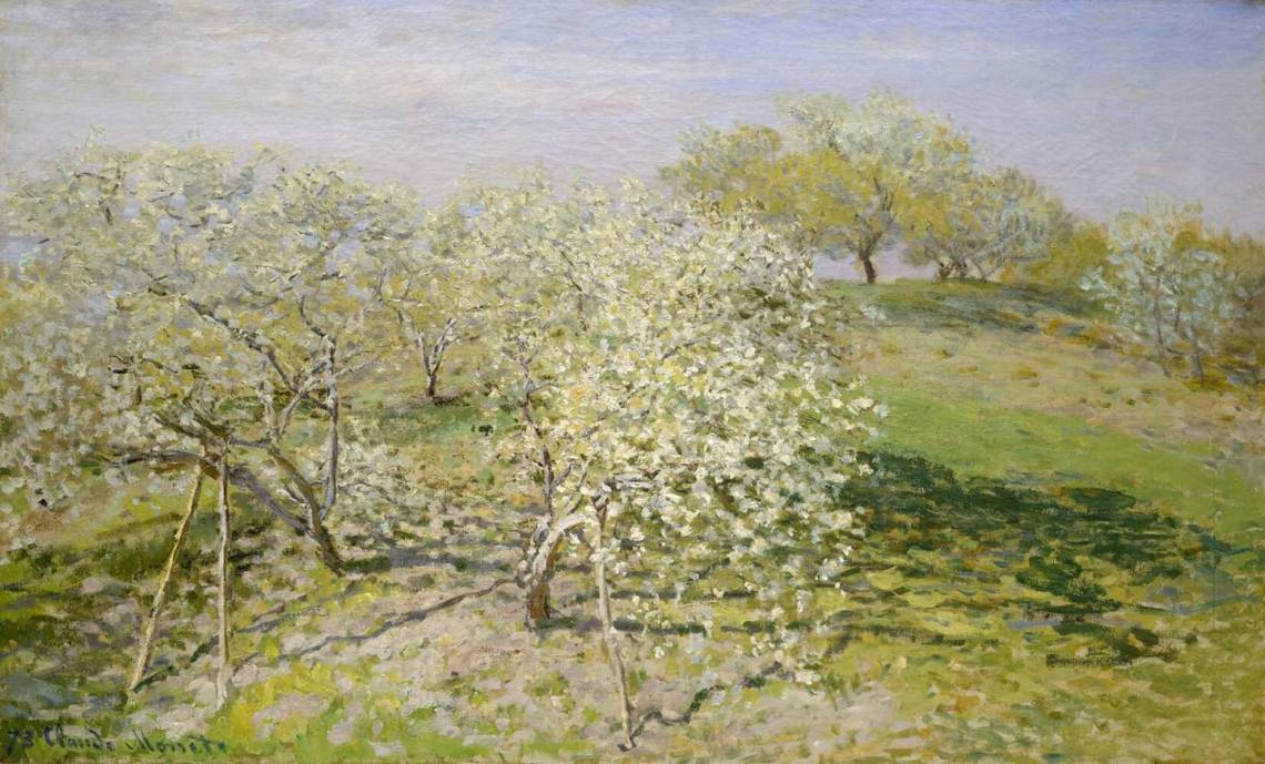 _04_Spring_Monet