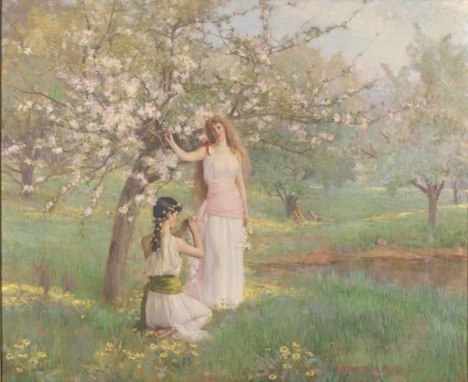 _07_Spring