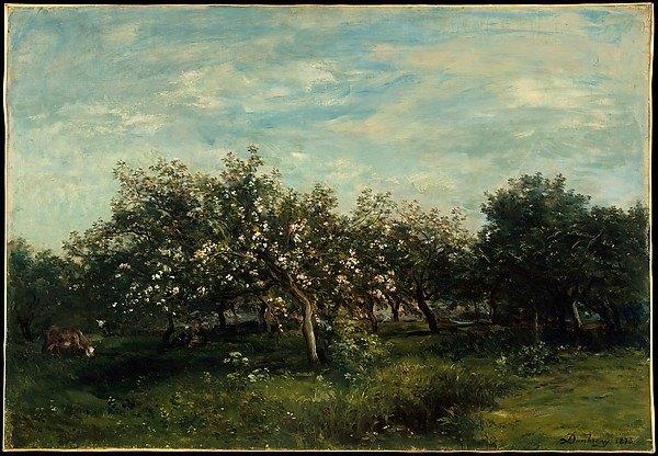 _09_Spring
