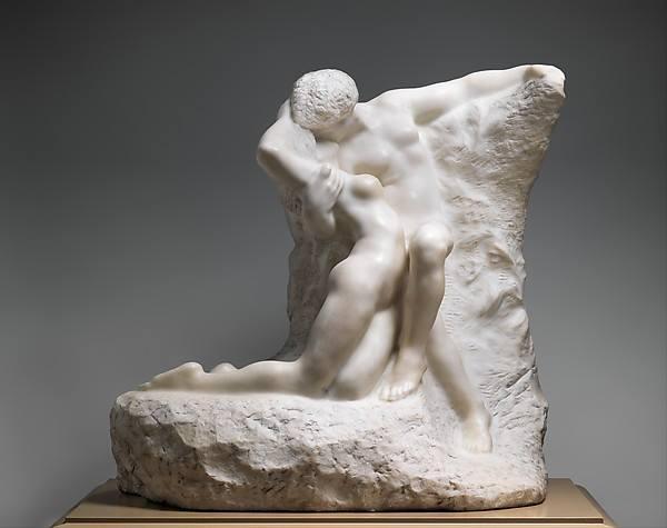 _10_Spring_Rodin