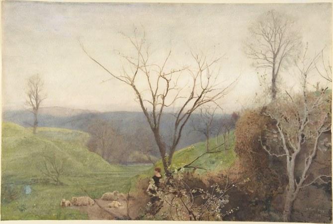 _14_Spring_1888