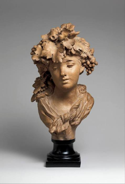 Auguste Rodin (French, 1840–1917)_Bacchante (Grapes or Autumn) ca. 1874.jpg