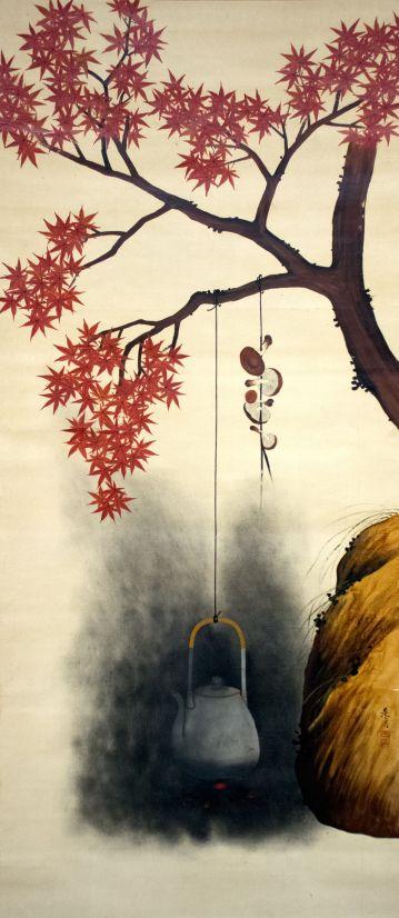 __________autumn met.jpg