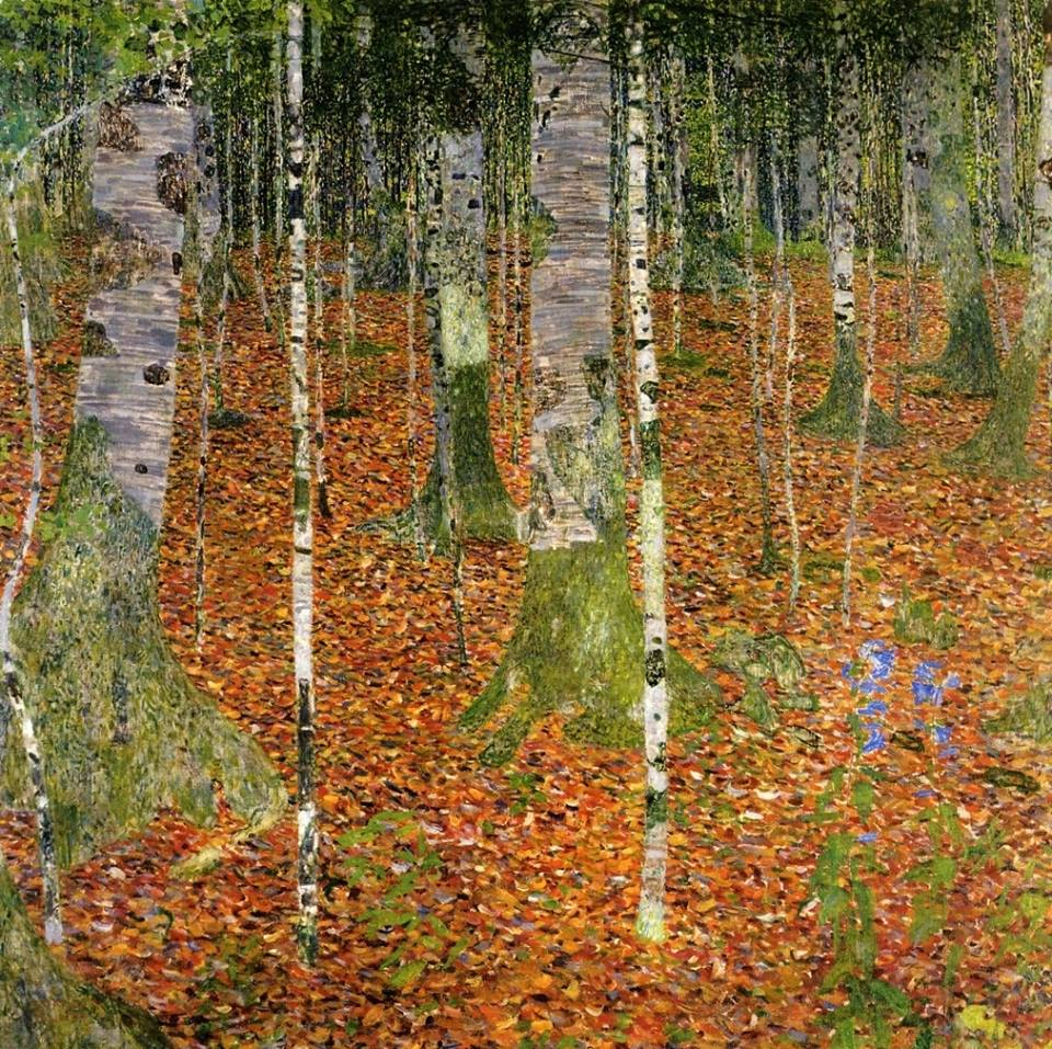 Klimt_Autumn.jpg