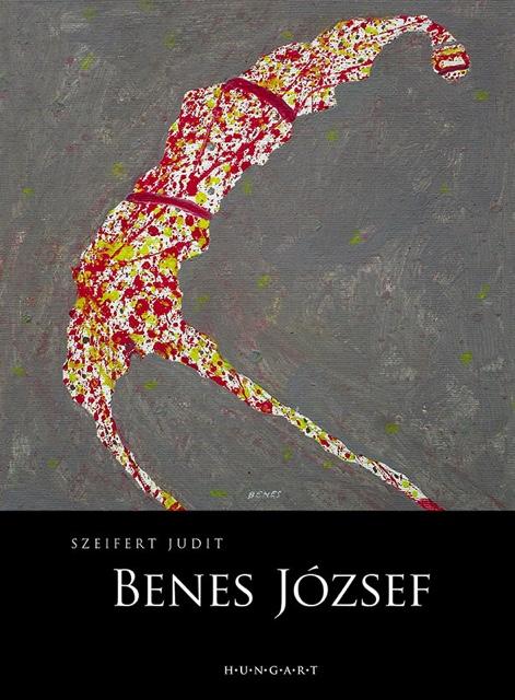Hungart_Benes_József_borito(1).jpg