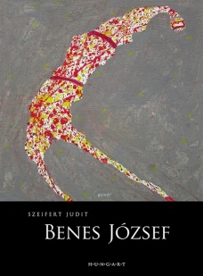 Hungart_Benes_József_borito(1)