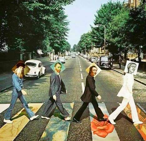 Abbey Road in Art Style.jpg